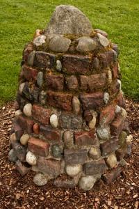 Stone Thing